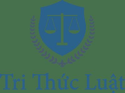 trithucluat