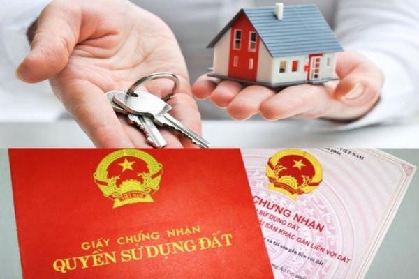 người nước ngoài có được mua đất ở Việt Nam